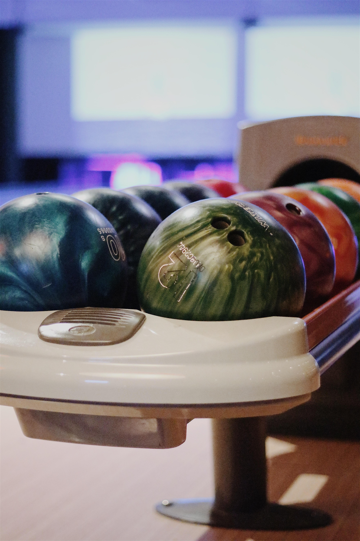 Bowling EVJF | EVG